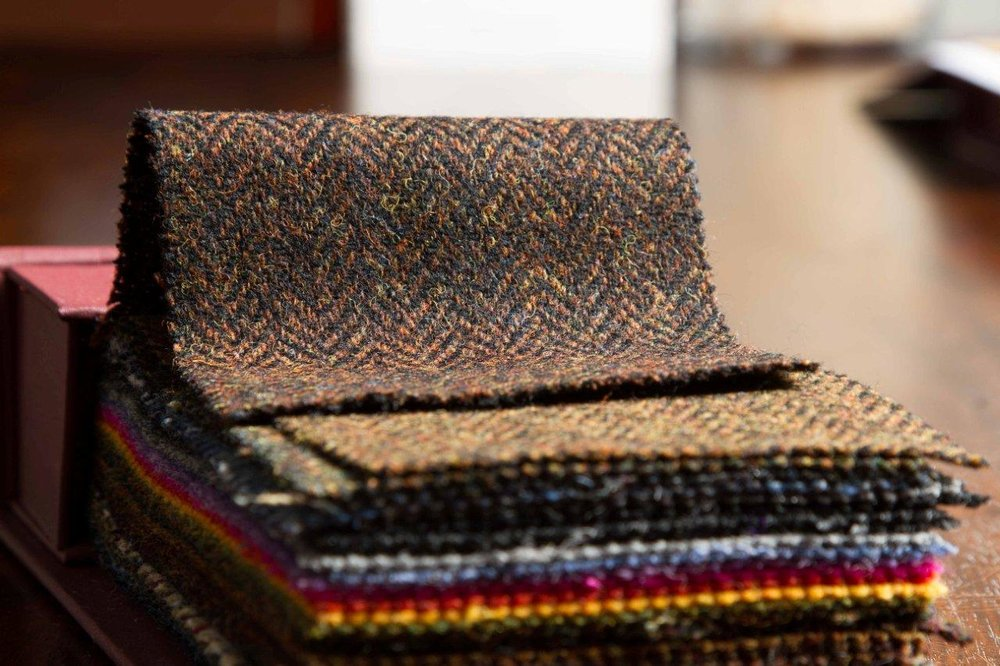 Harris+Tweed+HS+1389+(1)+Burnt+Umber.jpg