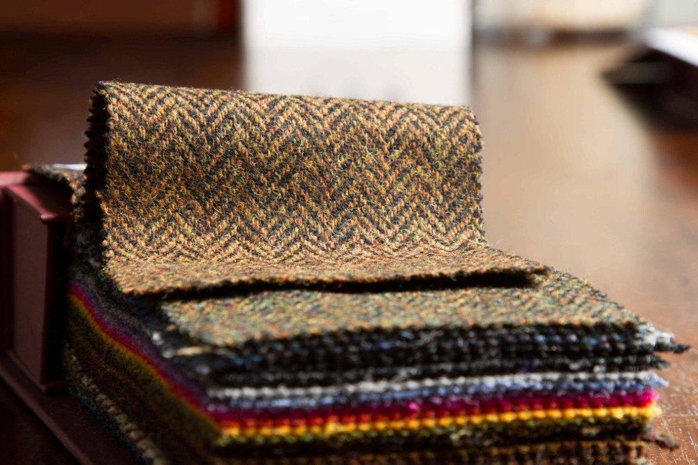Harris+Tweed+HS+1389+(2)+Rust+Herringbone.jpg