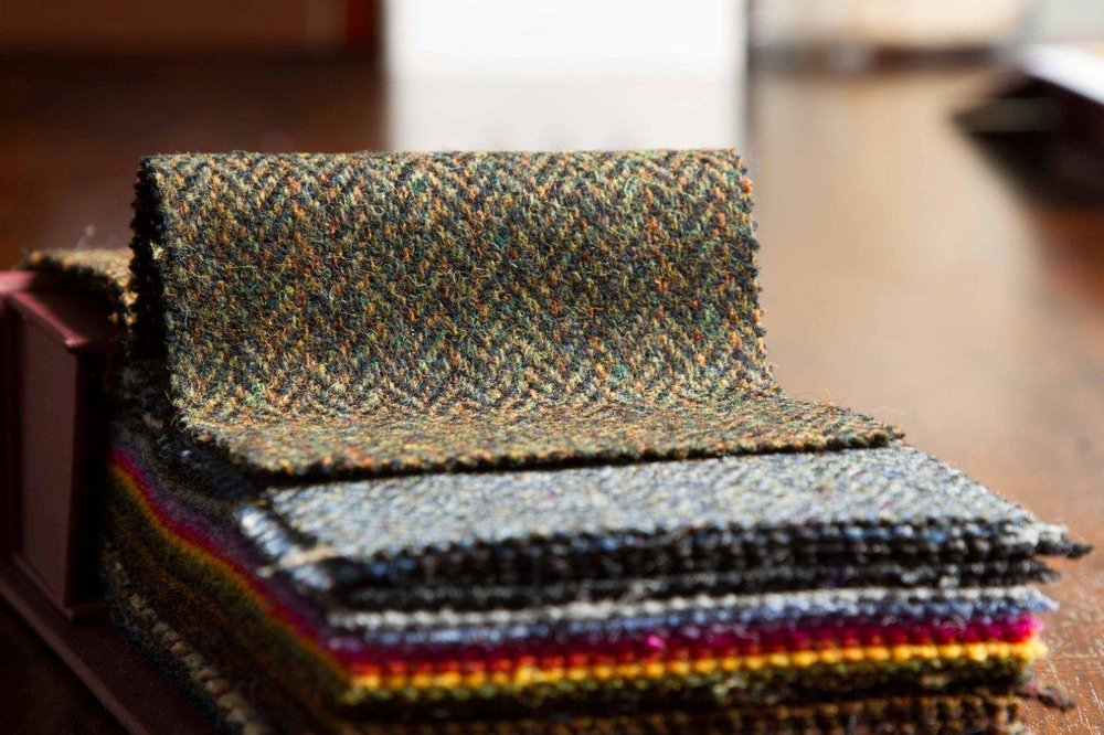 Harris+Tweed+HS+1389+(3)+Forest+Green+Mix.jpg
