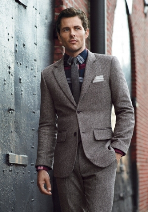 james-marsden-in-tweed.jpg