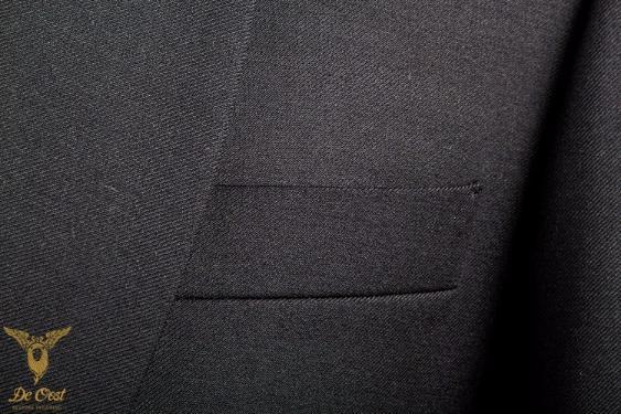 1-knoops+modern+pak+blauw+shawl+kraag+paspelzakken+schuin+met+vest+gilet++(39).jpg