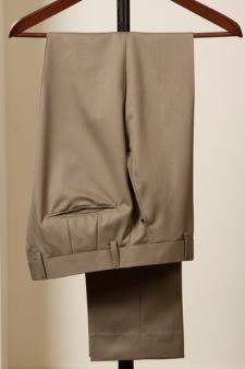 Tailor+made+trouser+pantalon+Taupe+Solid+Gaberdine++(2).jpg