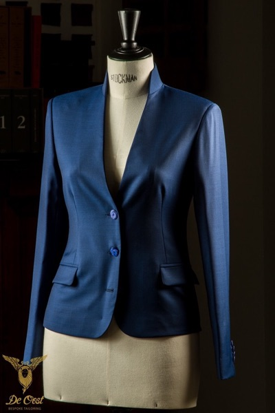 Ladies+Suit+Tailor+Made+Bespoke+Couture+Pinhead+Blue++(7).jpg