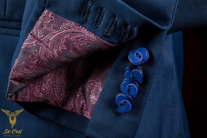 Ladies+Suit+Tailor+Made+Bespoke+Couture+Pinhead+Blue++(1).jpg