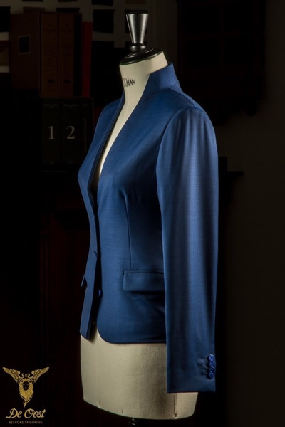 Ladies+Suit+Tailor+Made+Bespoke+Couture+Pinhead+Blue++(8).jpg