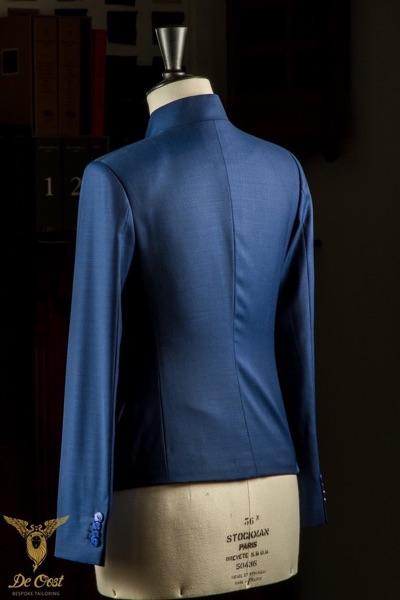 Ladies+Suit+Tailor+Made+Bespoke+Couture+Pinhead+Blue++(9).jpg
