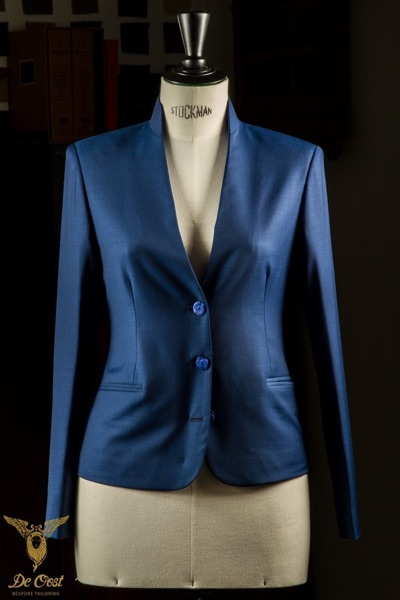 Ladies+Suit+Tailor+Made+Bespoke+Couture+Pinhead+Blue++(10).jpg