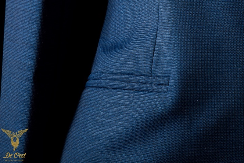 Ladies+Suit+Tailor+Made+Bespoke+Couture+Pinhead+Blue++(13).jpg
