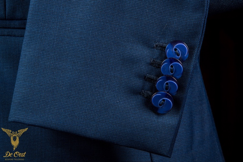 Ladies+Suit+Tailor+Made+Bespoke+Couture+Pinhead+Blue++(17).jpg