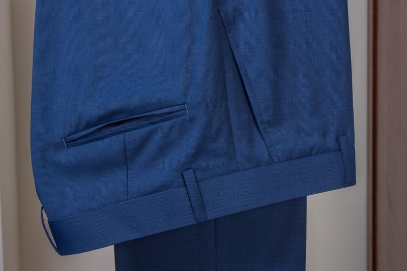 Air+Force+Sky+Blauw+Nailhead+Pak+tweede+broek++(1).jpg