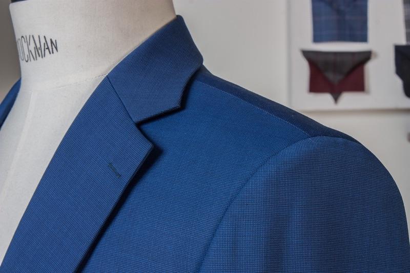 Air+Force+Sky+Blauw+Nailhead+Pak+tweede+broek++(6).jpg