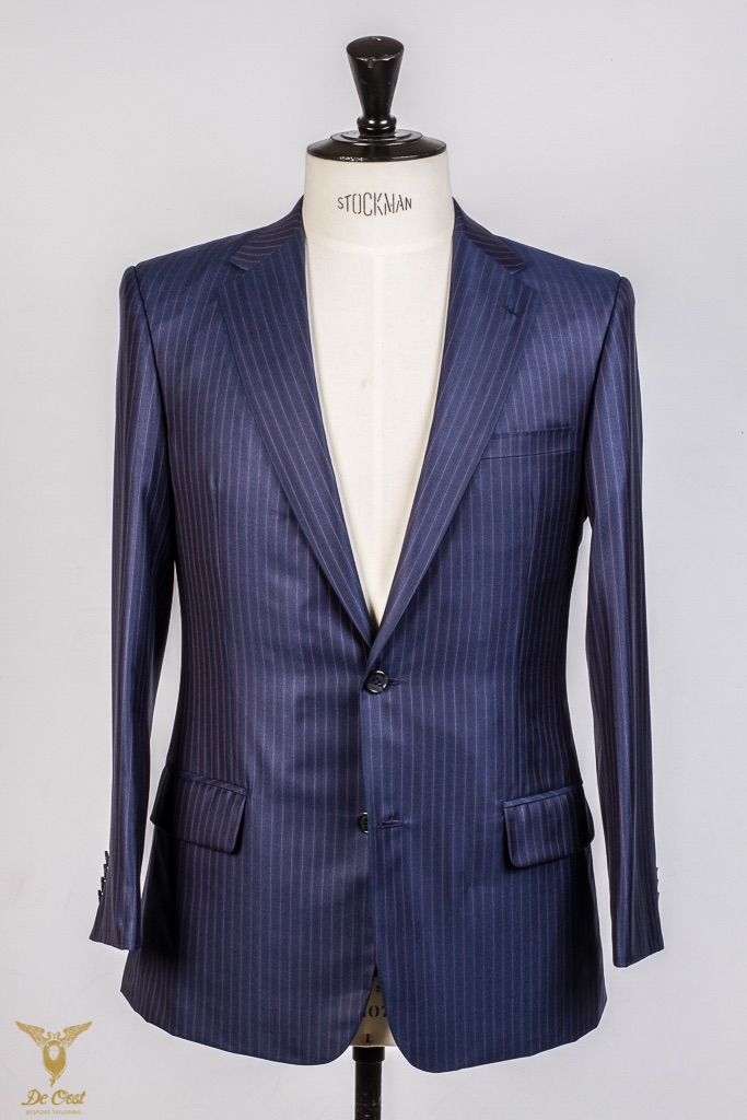 Wool+Silk+Bright+Navy+Plum+Stripe+5+16+inch+super+160's+suit+hand+tailored+(1).jpg