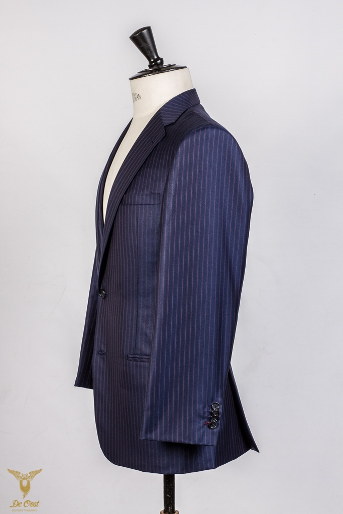 Wool+Silk+Bright+Navy+Plum+Stripe+5+16+inch+super+160's+suit+hand+tailored+(3).jpg