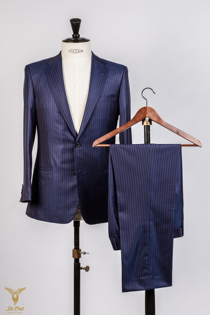 Wool+Silk+Bright+Navy+Plum+Stripe+5+16+inch+super+160's+suit+hand+tailored+(4).jpg