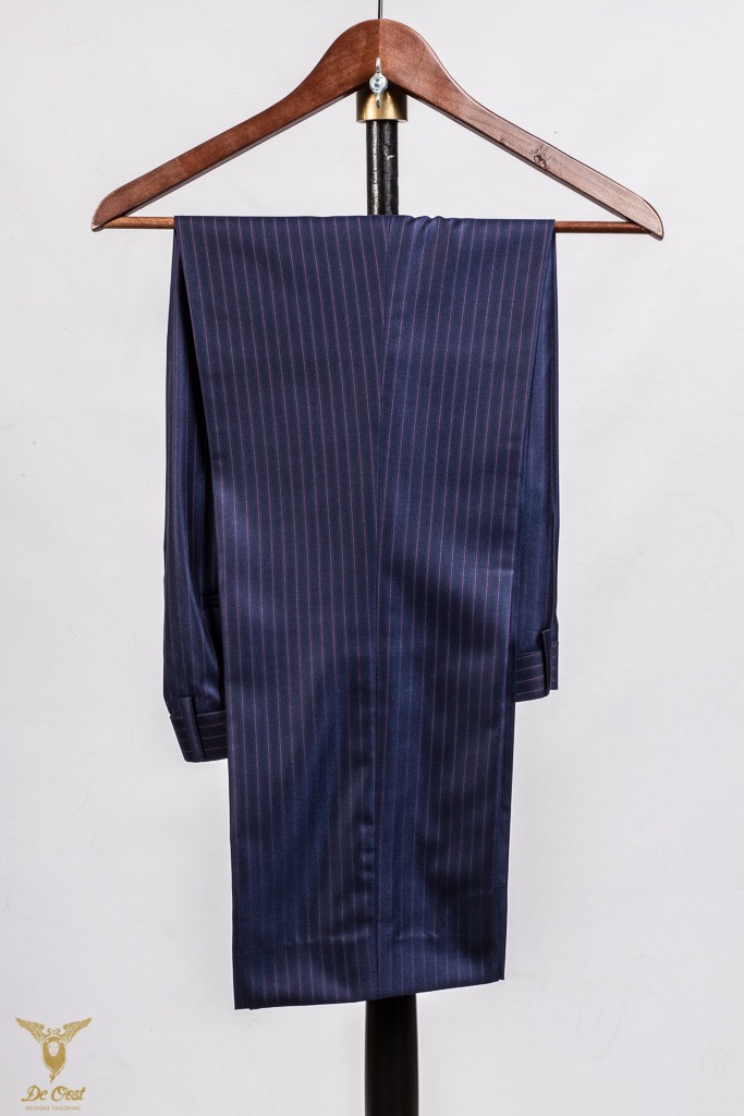 Wool+Silk+Bright+Navy+Plum+Stripe+5+16+inch+super+160's+suit+hand+tailored+(6).jpg