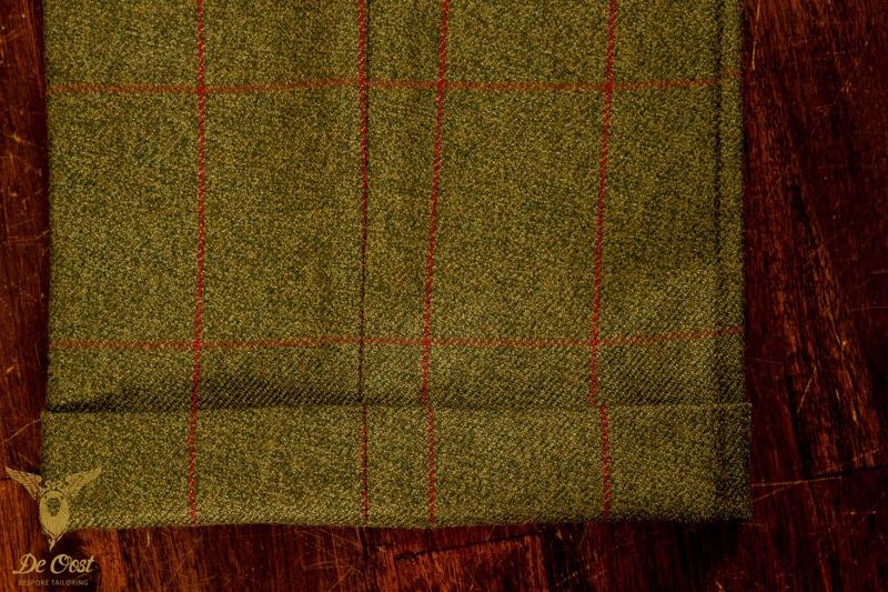 Tweed+broek+jachtkleding+outdoor+vintage+met+bandplooi+gevoerd+handgemaakt+Amsterdam+(2).jpg