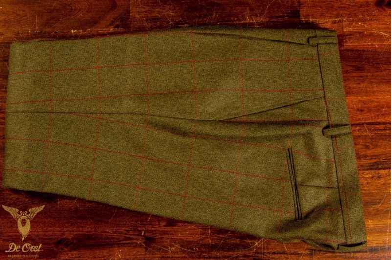 Trousers+Tweed+Harris+Gamekeepers+Highland+Tailored+Trouser+maker+Amsterdam+Holland+(1).jpg