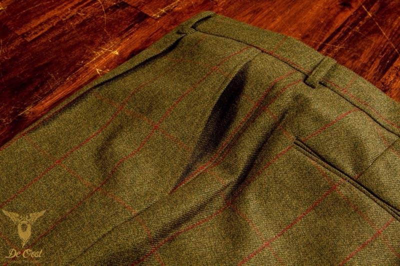Tweed+broek+jachtkleding+outdoor+vintage+met+bandplooi+gevoerd+handgemaakt+Amsterdam+(1)+(1).jpg