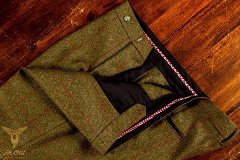 Tweed+maatbroek+jachtkleding+outdoor+vintage+met+ristsluiting+handgemaakt+Amsterdam+(1).jpg