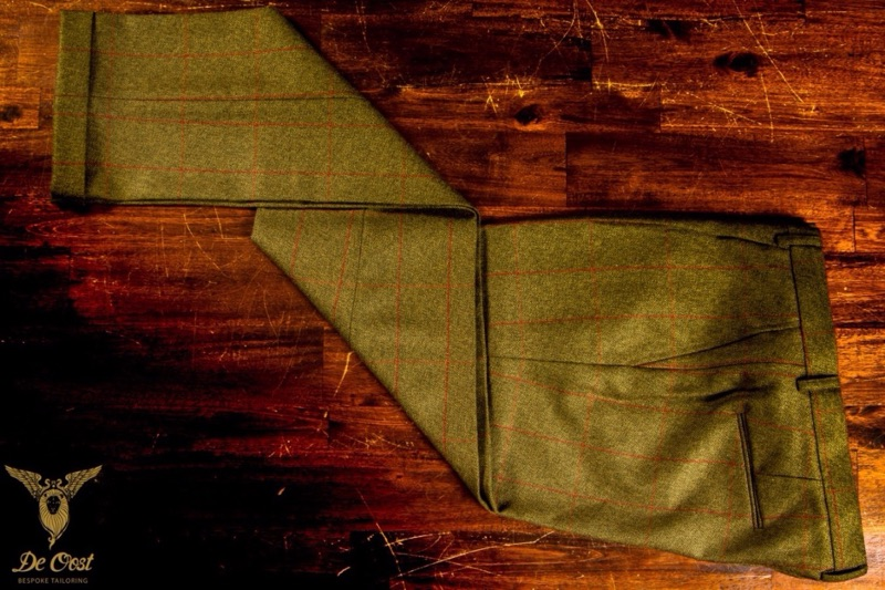 Tweed+trousers+bespoke+with+turnups+pleats+cotton+lining+winter+autumn+(1)+(1).jpg