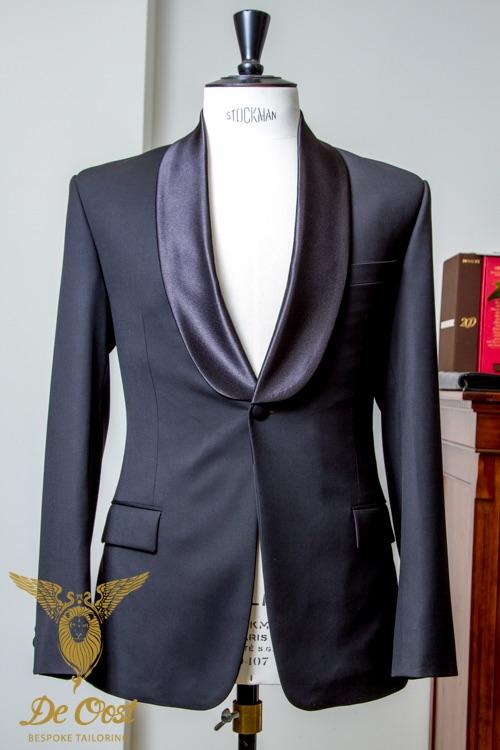 smoking+tuxedo+shawl+collar+kraag+amsterdam+(7).jpg