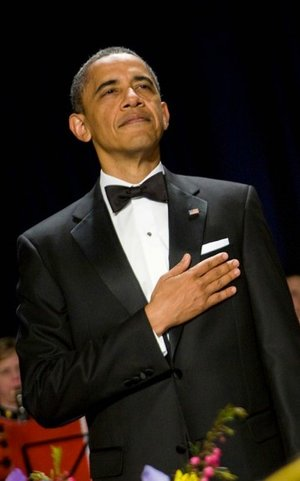 Obama+with+bowtie.jpg