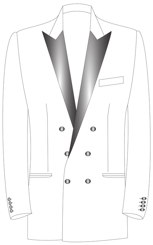 Tuxedo+Model+6+buttons.png