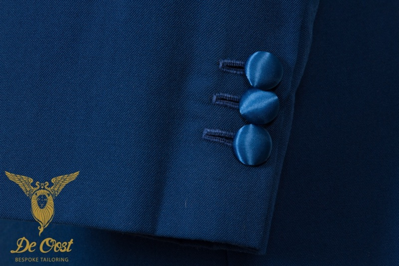 ROYAL+BLUE+SHAWL+COLLAR+TUXEDO+WITH+SKY+BLUE+ACCENTS+Satin+lined+buttons.jpg