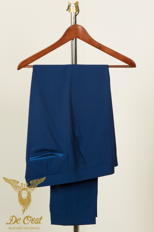 ROYAL+BLUE+SHAWL+COLLAR+TUXEDO+WITH+SKY+BLUE+ACCENTS+Trousers.jpg
