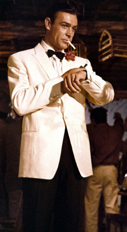 Tuxedo+goldfinger-white-dinner-jacket-sean-connery.jpg