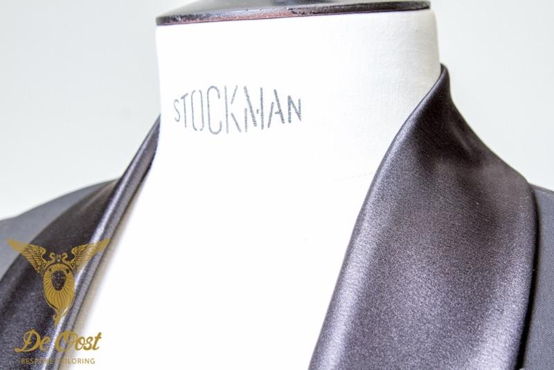smoking+tuxedo+shawl+collar+kraag+amsterdam+(12).jpg