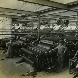 History-1902.jpg