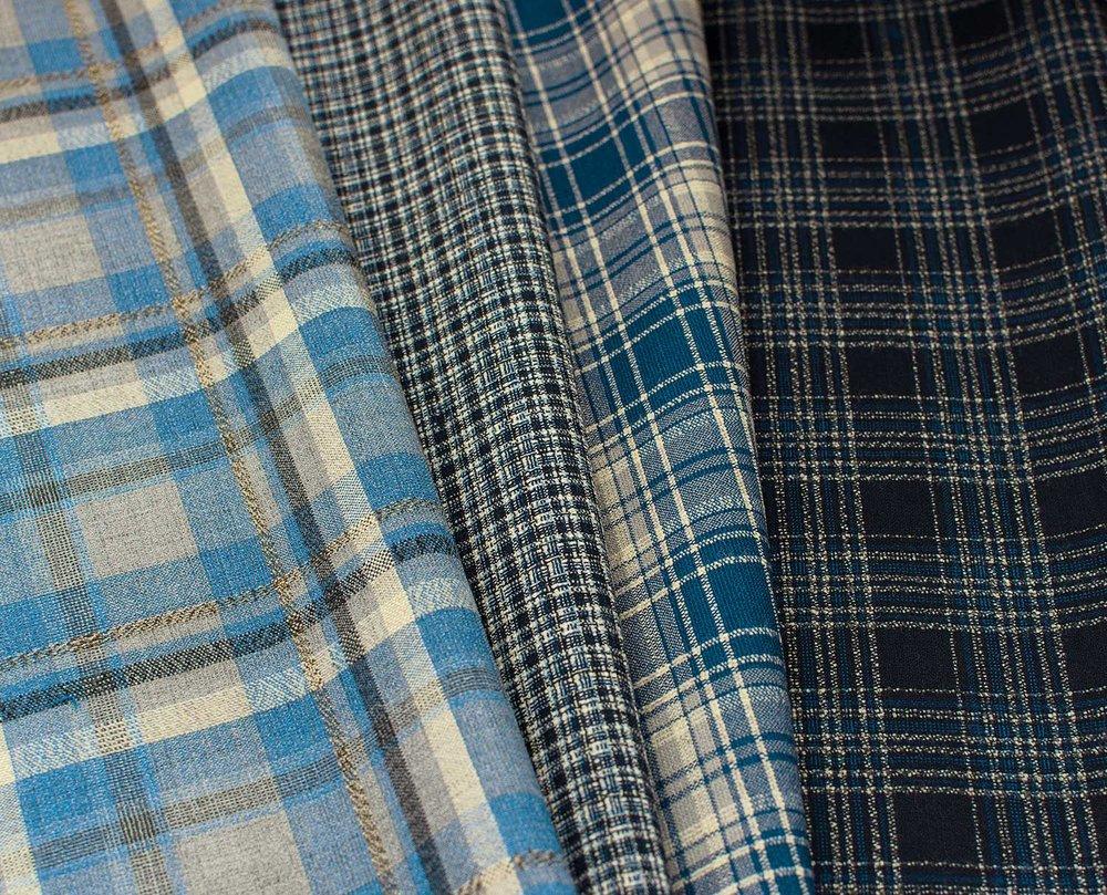 HS1816 220-240grm 7-7.5ozOCEANIA suit jacket trousers fabric