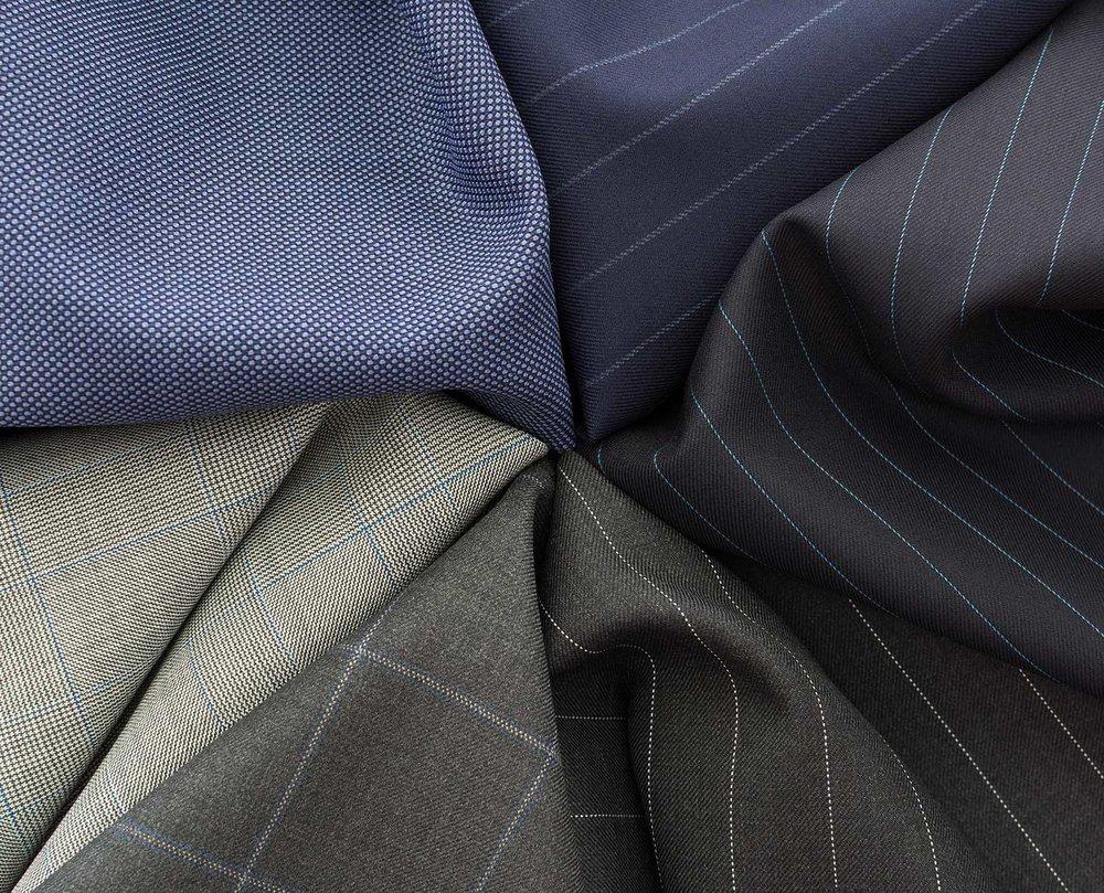HS1831A 280grm 9ozROYAL MILE 1976 suit jacket fabric