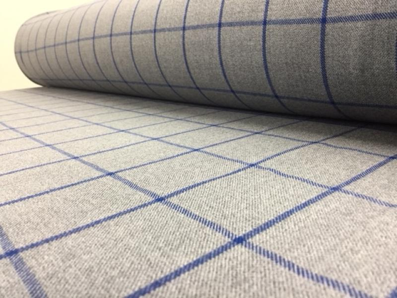 De Oost Bespoke Tailoring Bateman Ogden Collection Town & Country Suit Jacket Trousers Fabrics.jpg