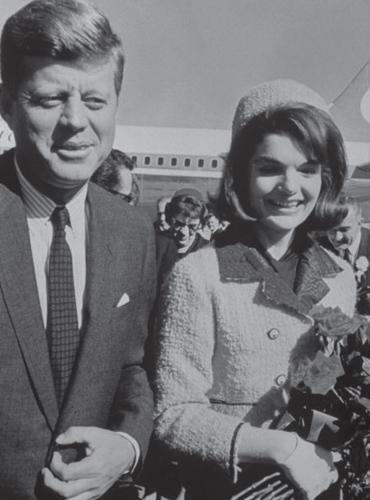 1960s Boucle