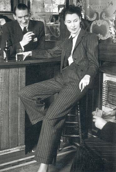 Trouser-Suit1.jpg