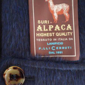 alpaca2-300x300.jpg
