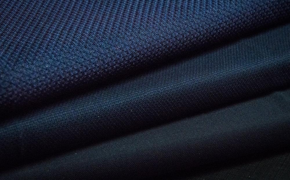supersonic-fabrics.jpg