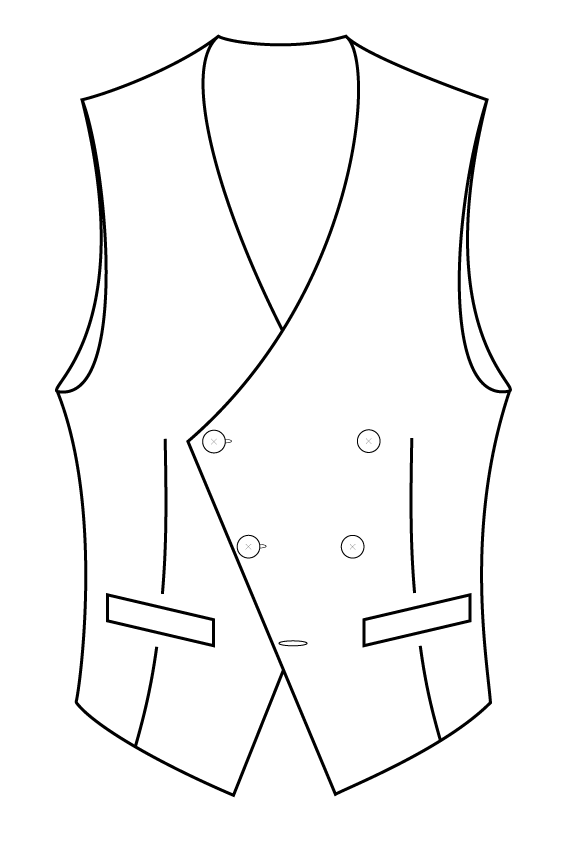 5 button asymmetric waistcoat.png
