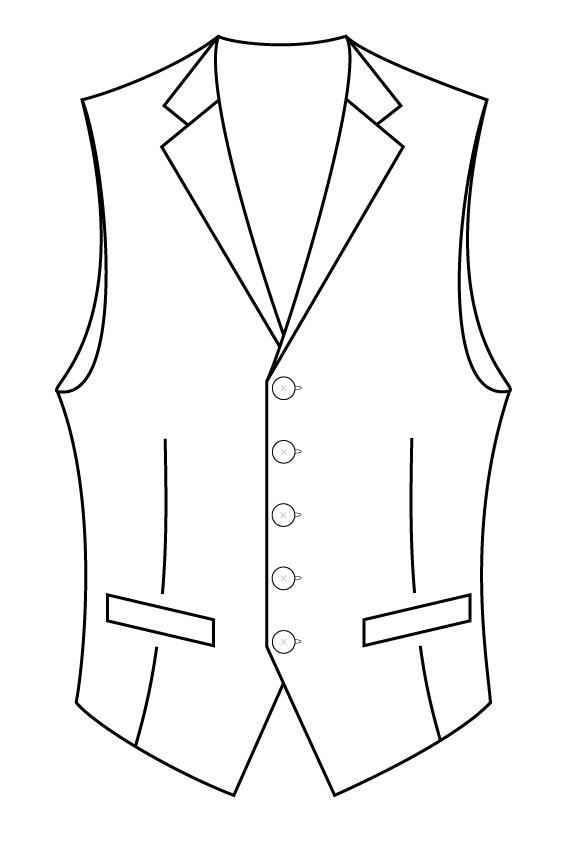 5 button notch lapel waistcoat.png