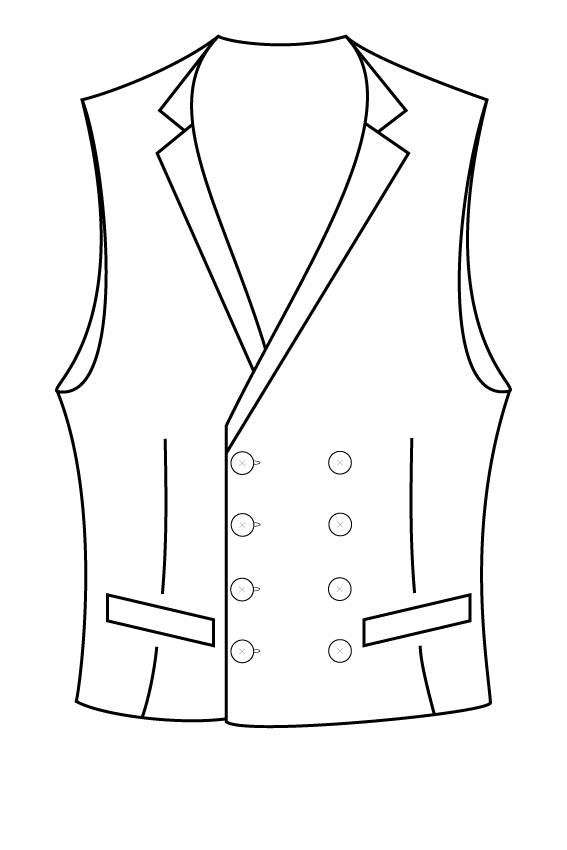 4x2 button notch waistcoat.png
