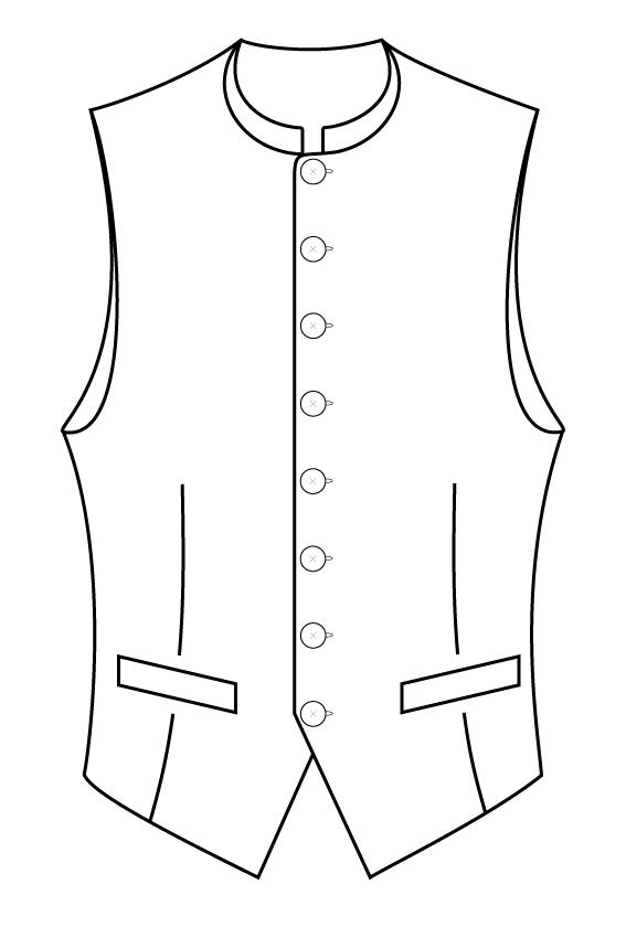 8 button nehru waistcoat.png
