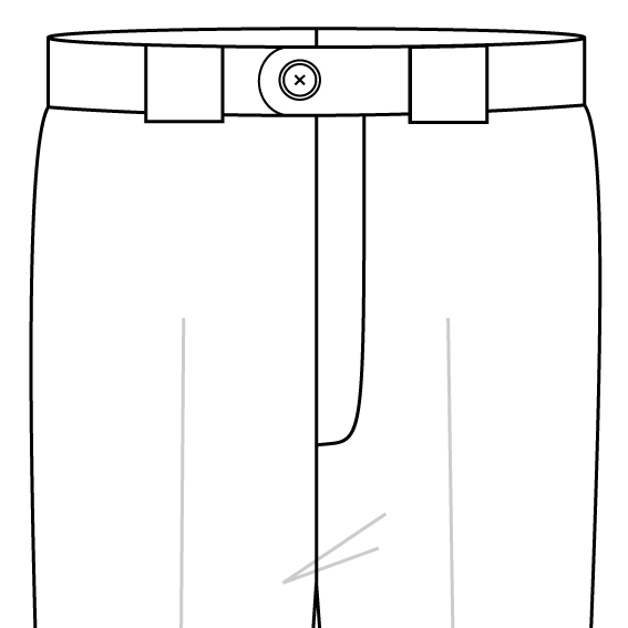 6 wide loops trousers waistband.png