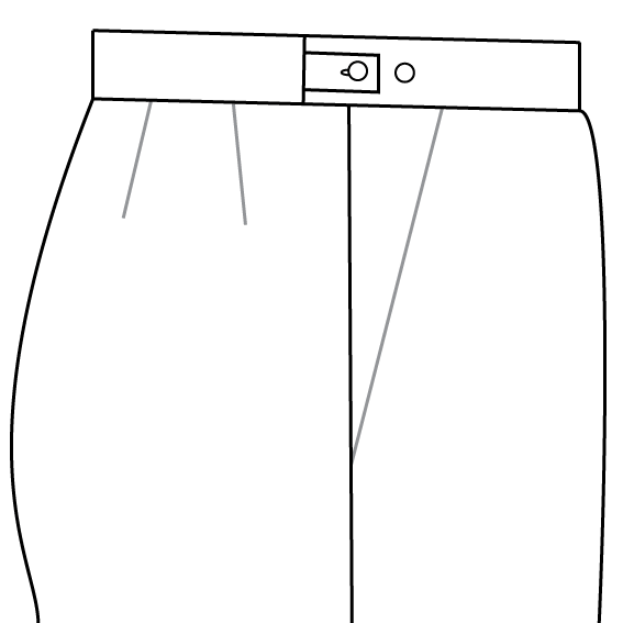 Side Tabs 2 Buttons trousers waistband.png