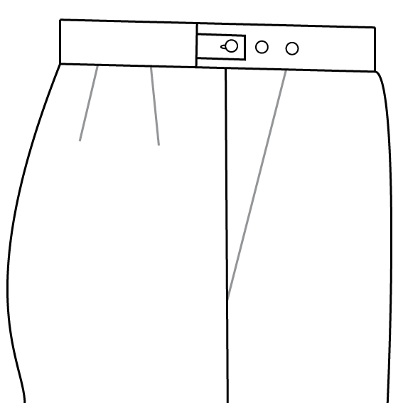 Side Tabs 3 Buttons trousers waistband.png