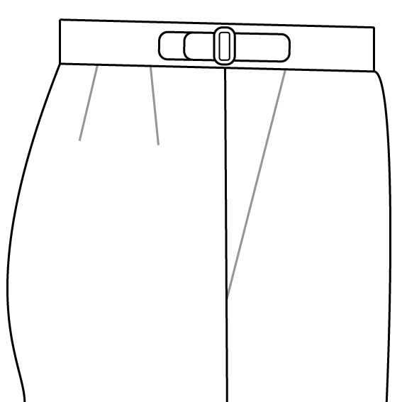 Strap & Buckle trousers waistband.png