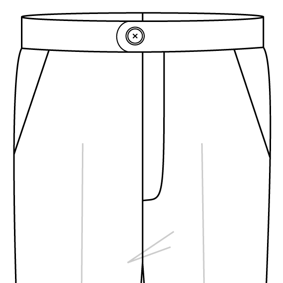 slanted slide pockets trousers front pockets.png