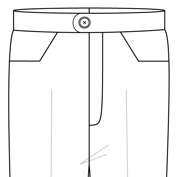 frogmouth pockets trousers front pockets.png