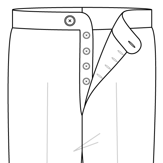 buttoned fastening trousers fastening.png